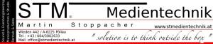 STM Data Logo