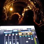 UI16-Remote Mix