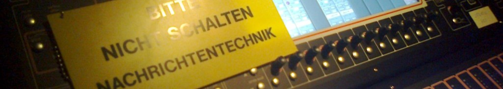STM Medientechnik